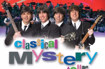 Classical-Mystery-Tour-celebrates-the-Beatles-1160x770